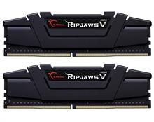 G.SKILL RipjawsV DDR4 16GB 4000MHz CL18 Dual Channel Desktop Ram